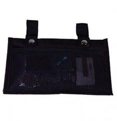 Сумка карман US MEDICA USM 013 для массажного стола
