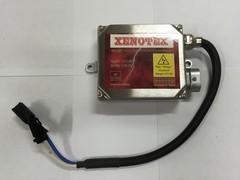 Блок розжига Xenotex (9-16V)