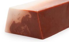 Мыло ручной работы (глицериновое) Кофейный соблазн,1000g ТМ Мыловаров