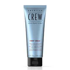 American Crew Fiber Cream - Крем для укладки средней фиксации