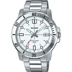 Наручные часы CASIO MTP-VD01D-7EVUDF