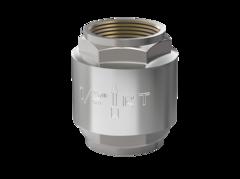Клапан обратный Royal Thermo Optimal 2