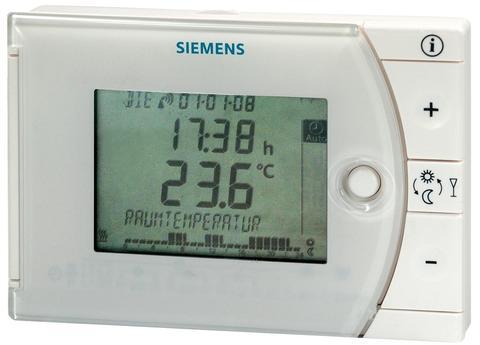 Siemens REV34DC