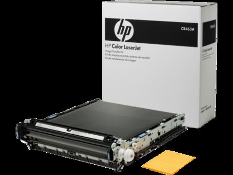 Комплект переноса HP CB463A для  HP CLJ CP6015/CM6030/CM6040