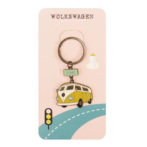 Брелок Wolkswagen