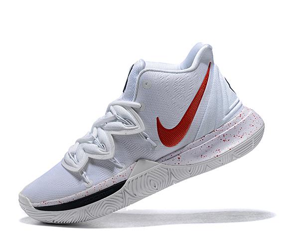 Баскетбольные кроссовки (Найк) Nike Kyrie 5 купить онлайн в интернет ... e0e1fd4885b