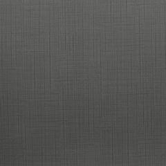 Искусственная кожа Flax grain 1406