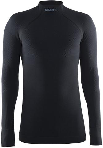 Термобелье Рубашка Craft Warm мужская
