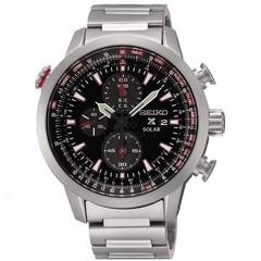 Мужские часы Seiko SSC349P1