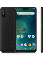 Xiaomi Mi A2 Lite 3/32GB Global Version EU