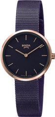 Женские наручные часы Boccia Titanium 3279-06