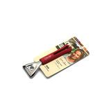 Нож для чистки, артикул ED141, производитель - Едим Дома