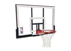 Баскетбольный щит Spalding NBA Combo - 44