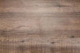 Ламинат Biene NEW CASTLE  Дуб Muscat 33 класс (1пач/1,604м2) 1215x165x12,3 (8шт/уп)
