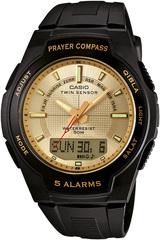 Наручные часы Casio CPW-500H-9AVDR