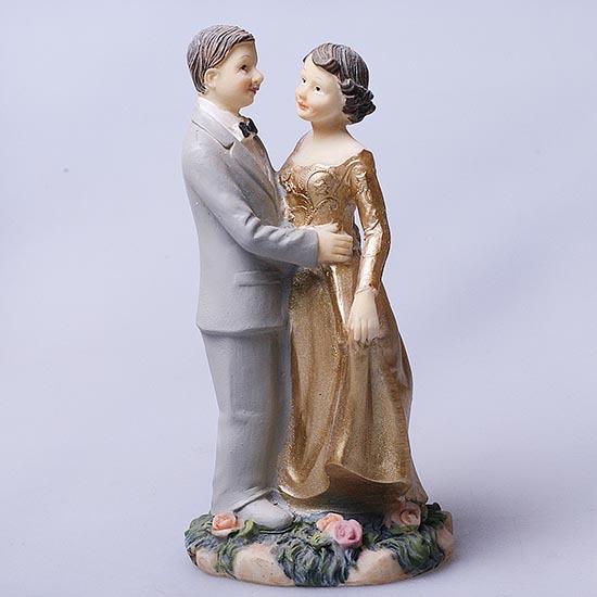 Свадебная фигура 9532(1)