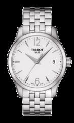 Женские часы Tissot T063.210.11.037.00