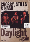 Crosby, Stills & Nash / Daylight Again (DVD)