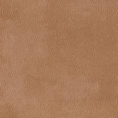 Искусственная замша Grand beige (Гранд бейдж)