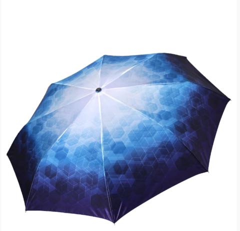 Зонт FABRETTI S-18100-3