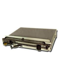 Механические весы ИглВес ВТ8908-100УН