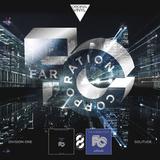 Far Corporation / Original Vinyl Classics: Division One + Solitude (2LP)