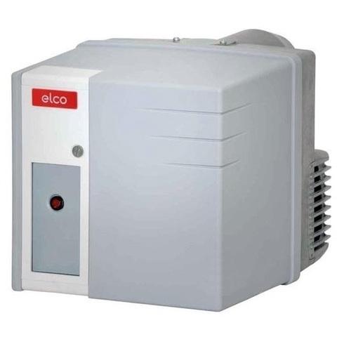 Горелка дизельная ELCO VECTRON VL2.210 D KL