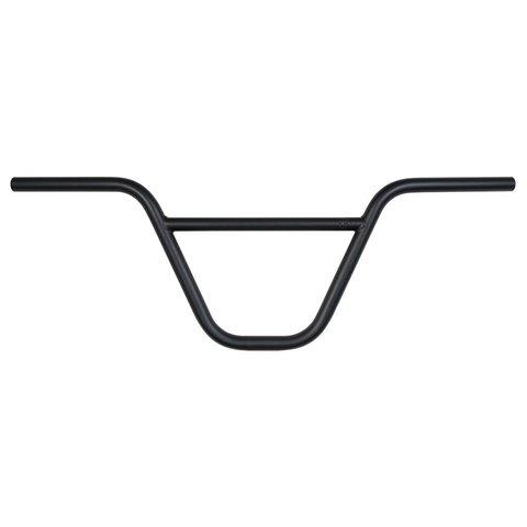 BMX Руль Federal Bruno V3 Черный