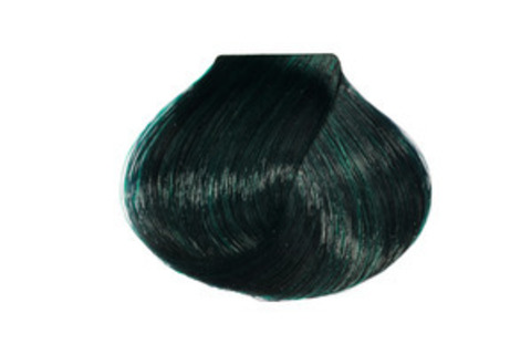 00/13 Цеко 60мл краска для волос