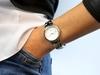 Купить Женские часы Tissot T063.210.11.037.00 по доступной цене