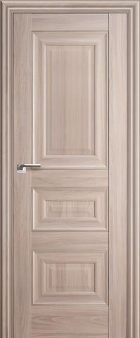 > Экошпон Profil Doors №25Х-Классика, цвет орех пекан, глухая