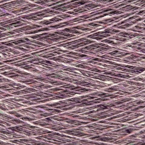 Knoll Yarns Soft Donegal (одинарный твид) - 5541