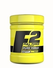 FULL FORCE F2 PURE FORCE 300 Г