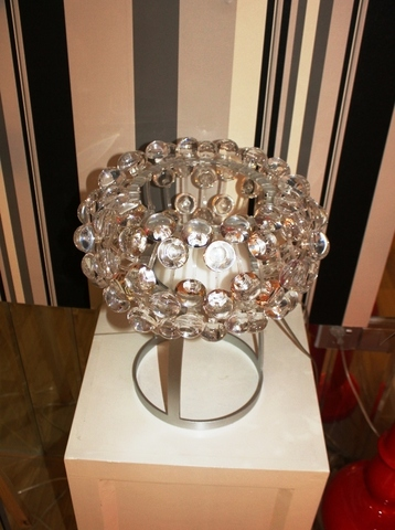 replica  Caboche Table Lamp small