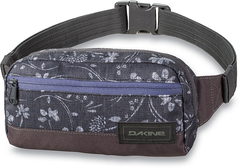 Сумка поясная Dakine RAD HIP PACK VERO