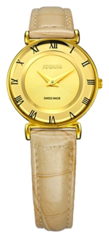 4dd0721b Jowissa J2.110.S - купить наручные часы Jowissa Roma J2.110.S в ...