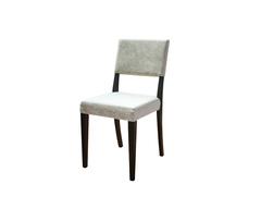 Дебют-М стул мягкий