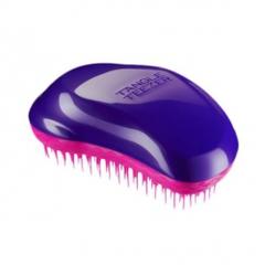 Tangle Teezer Salon Elite Purple Crush - Щётка для волос