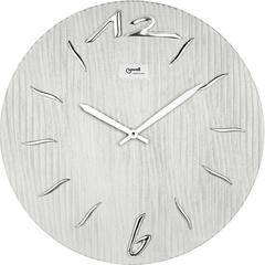 Часы настенные Lowell 11470