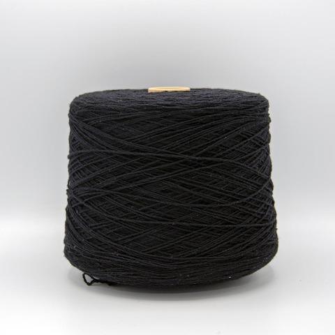 Knoll Yarns Merino Lambswool - 104