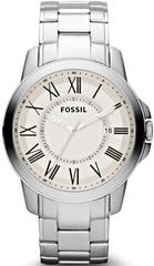 Наручные часы Fossil FS4734