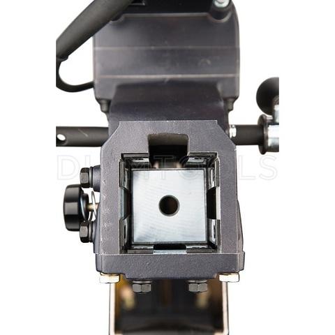 Установка алмазного бурения DIAM CSN-Normal-254 620013