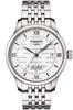 Купить Наручные часы Tissot T41.1.833.50 по доступной цене