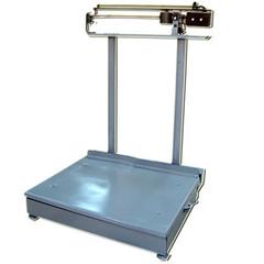 Механические весы ИглВес ВТ8908-100УС