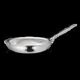 Сковорода 26 см Opus Prima, артикул M26 Ruffoni, производитель - Ruffoni