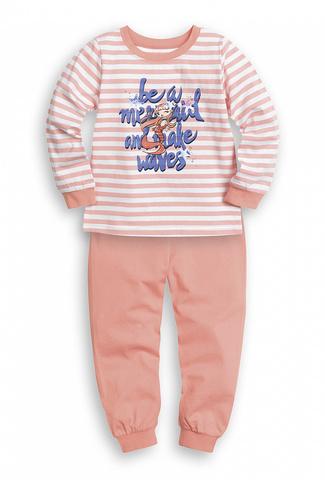 Pelican WFAJP3015 Пижама для девочек
