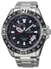 Мужские часы Seiko SSA095K1