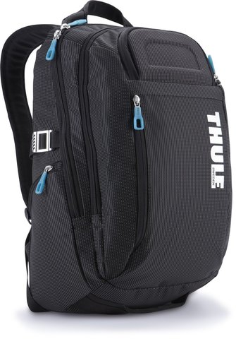 Thule Crossover 21 L