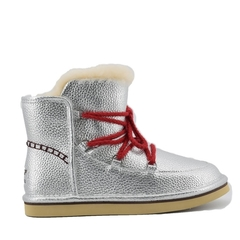 /collection/new-2/product/ugg-lodge-silver