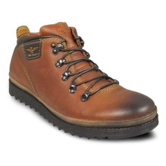 Ботинки #71105 CATUNLTD